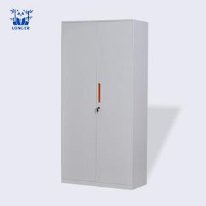 Used Metal Storage Cabinet >> Steel Sliding Door Storage Cabinet Industrial Used Metal Cupboard
