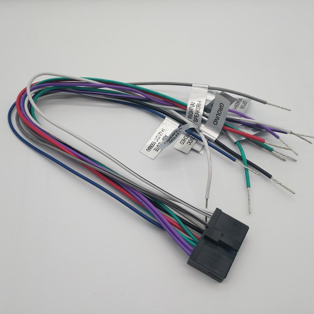 Fabric Electrical Loom Harness Tape for Jaguar Land Rover 19mm x 25m OEM Tesa®