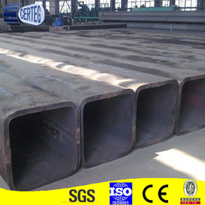 Metal Buildings truck inner tube made in China