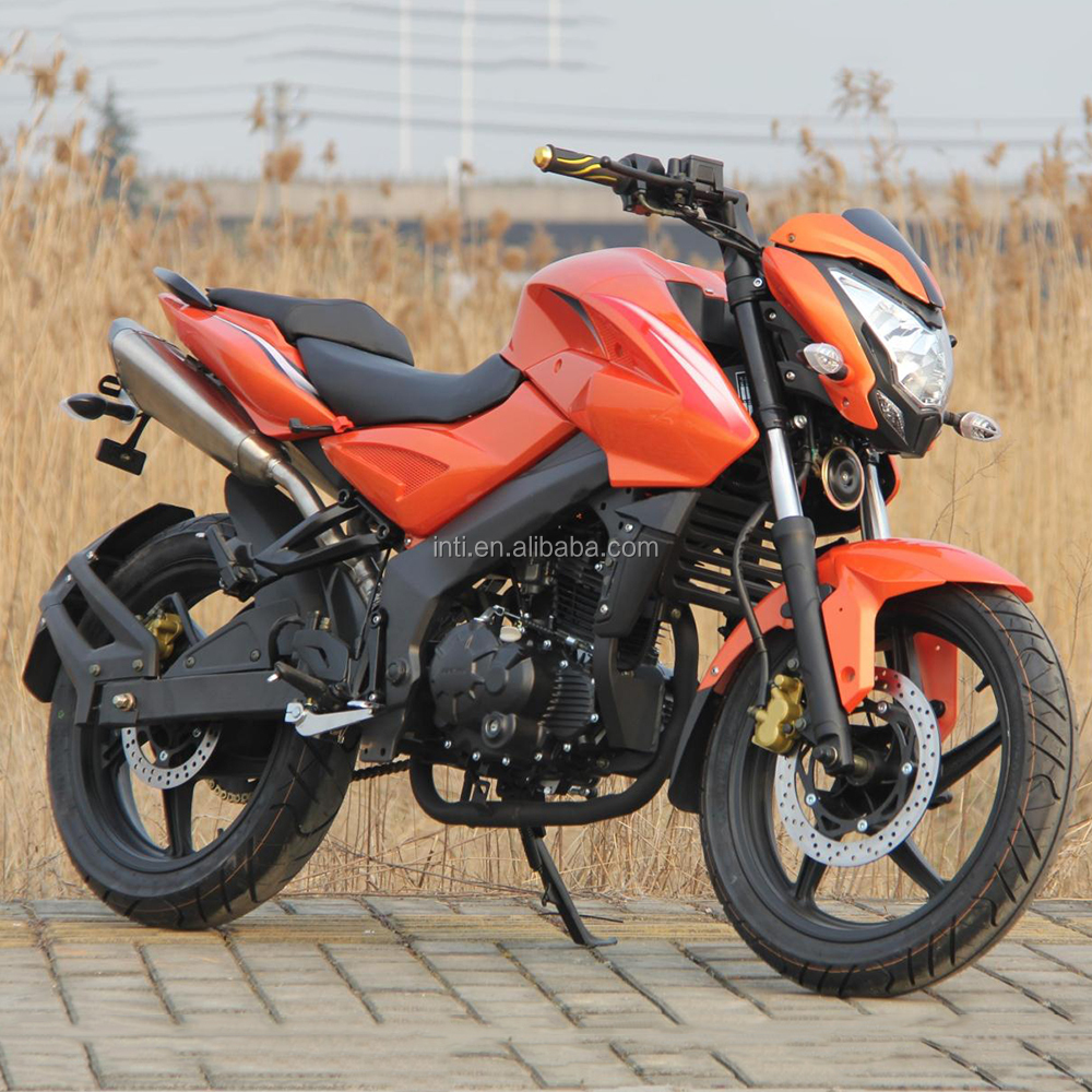 Bajaj pulsar 150cc bajaj pulsar 150cc suppliers and manufacturers at alibaba com