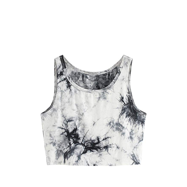 <strong>Women</strong> Sporting Fitness <strong>tank</strong> <strong>top</strong> Sleeveless Crop <strong>Top</strong> OEM Custom <strong>Women</strong> Tie-Dye <strong>Tank</strong> <strong>Tops</strong>