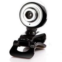 USB 2.0 50.0M PC Web Camera HD Webcam Web Cam Digital Camera with MIC Microphone for Computer PC Laptop