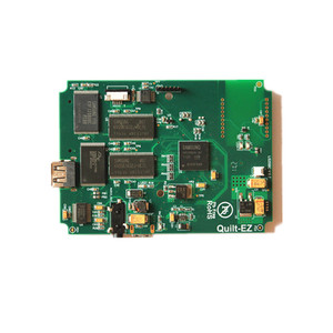 Subwoofer Pcb, Subwoofer Pcb Suppliers and Manufacturers at