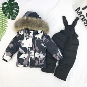 761c2c4f80a9 Russian Clothes Wholesale
