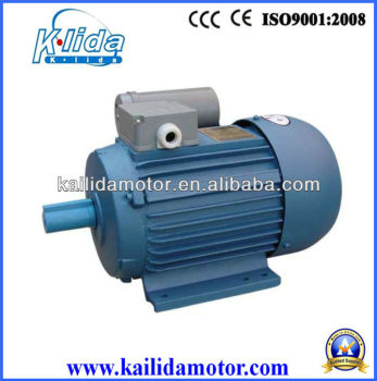High torque low rpm 120v electric motor buy high torque for Low rpm electric motor for rotisserie
