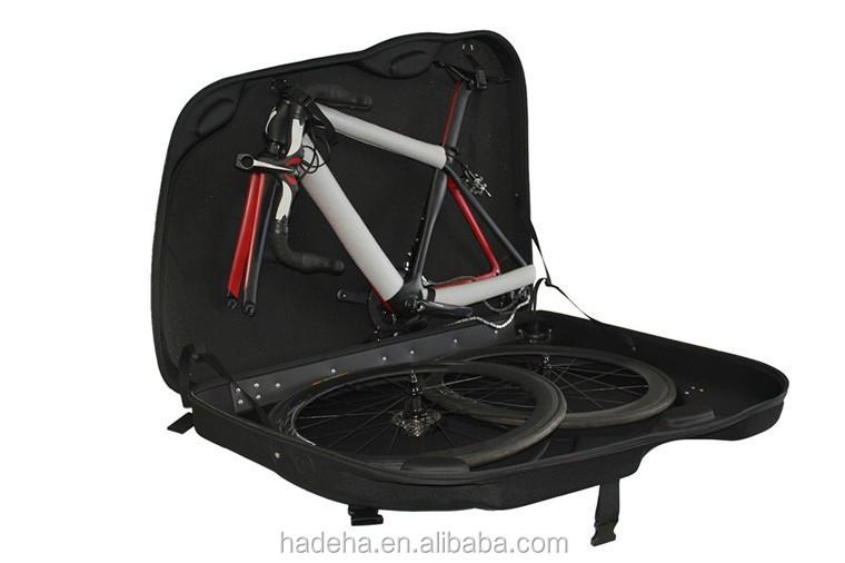 Travel Airline Hard BIKE BOX CASE Bicycle Bag