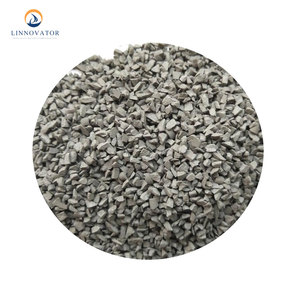 Linnovator industrial diamond powder in bulk house construction finishing material