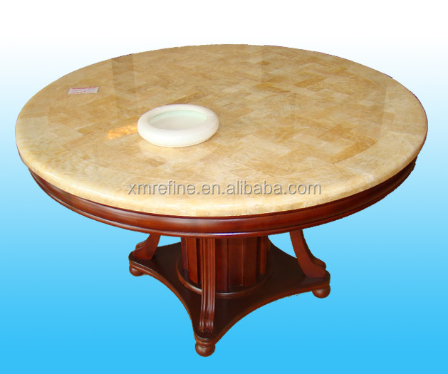 Round Marble Table Tops, Round Marble Table Tops Suppliers And  Manufacturers At Alibaba.com