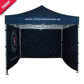Customized Oem Custom Pattern Personalized Event Tents