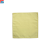 free sample microfiber cleaning cloth for glasses