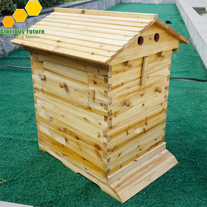 High quality flow hive/ honey flow/the flow hive for honey bees