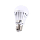 Rechargeable Emergency ETL Smart lights E27 B22 15w led bulb light intelligent bulb lamp with rechargeable battery