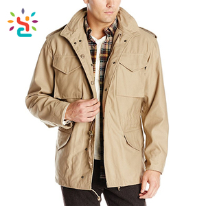 Mens Khaki Woodland Men jacket customized Winter XXXXL jackets Thermal Varsity Motorcycle jackets