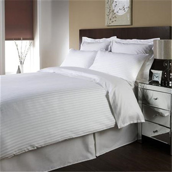 Top Quality Bedding Fabric 50 Cotton 50 Polyester Buy