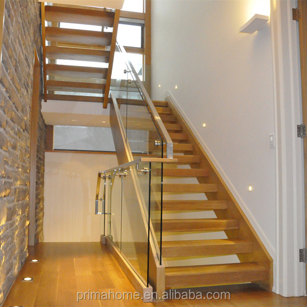 Prefab Metal Stairs Residential, Prefab Metal Stairs Residential Suppliers  And Manufacturers At Alibaba.com