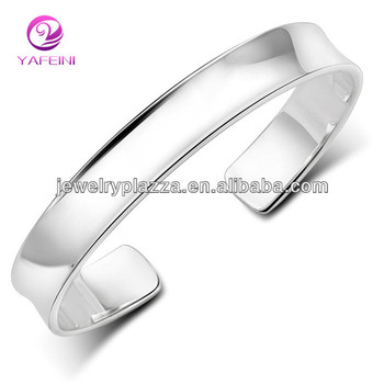 af52f0ae452d6 New Design Adjustable 925 Sterling Silver Bracelet For Man - Buy 925 ...