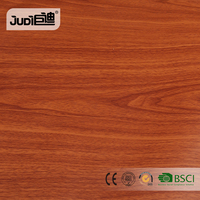 Top supplier hundreds design pvc self adhesive wooden wallpaper