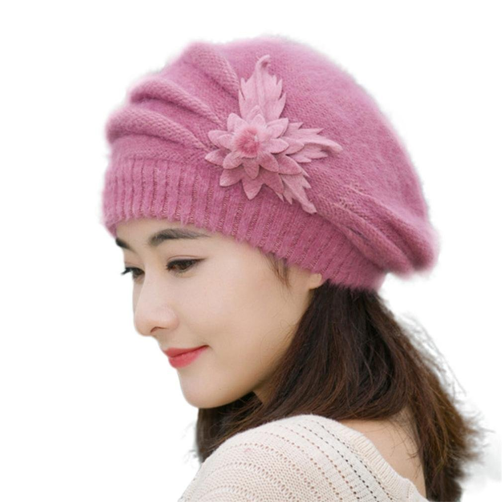 33bf5500 Cheap Knit Beret Hats For Women, find Knit Beret Hats For Women ...