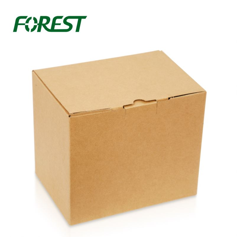 Manufacturing Network Carton Para Cajas 4 Pack Beer Carton