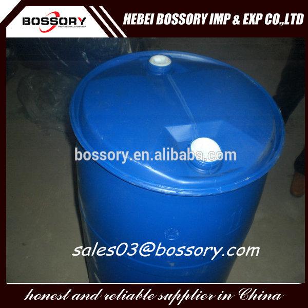 Wholesale Supply bulk 80% glacial acetic acid CH3COOH - Alibaba.com