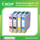 TX121 ink cartridge for epson 73N (T1051/T1052/T1053/T1054)