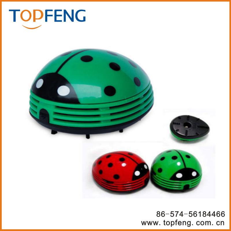 Mini Desktop Vacuum Cleaner/Mini Tabletop Vacuum/ Lovely Cartoon Mini  Desktop Vacuum Cleaner
