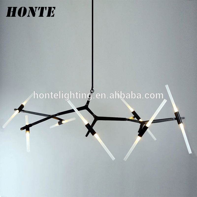 Malaysia Chandelier, Malaysia Chandelier Suppliers and ...
