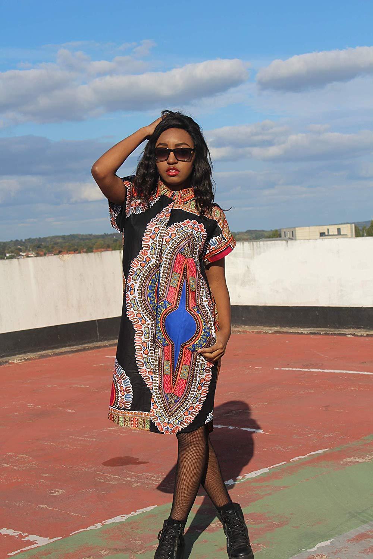 Cheap Modern African Dress Styles, find Modern African Dress