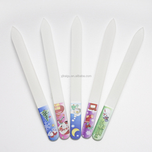 Christmas Nail File Supplieranufacturers At Alibaba