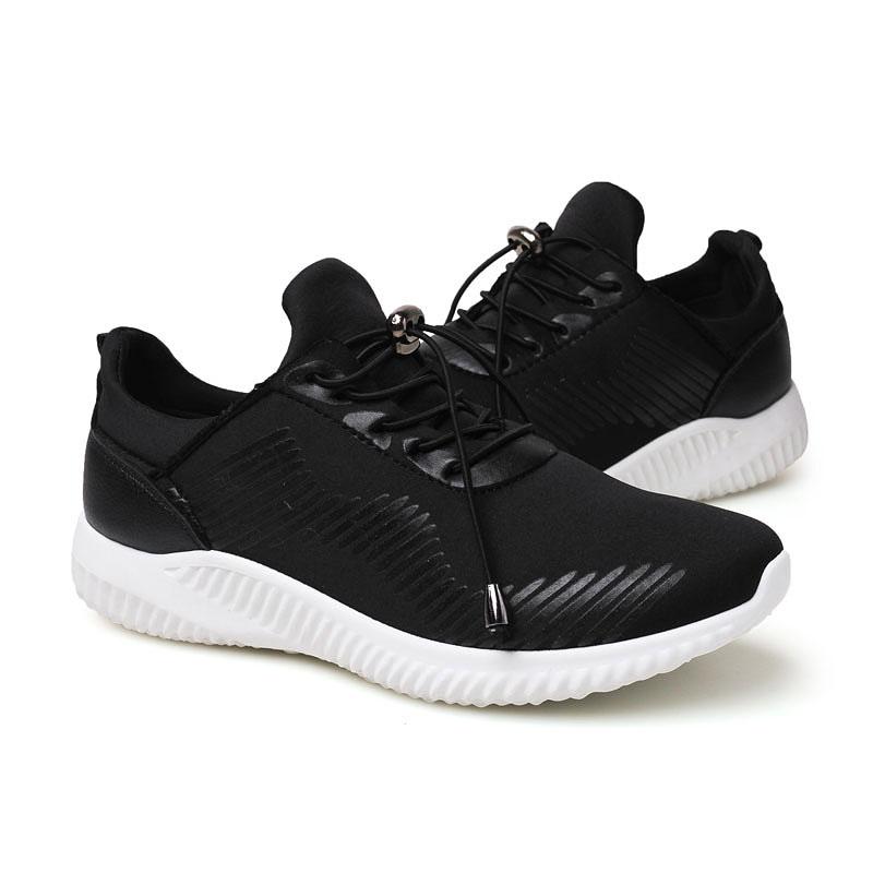 Fournisseurs Chaussures gros en à course de pied Alibaba grnWr1Yq