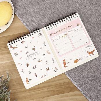 Calendario Adviento 2020.Al Por Mayor Personalizado De Impresion 2020 Advenimiento Calendario De Navidad Buy Calendario De Adviento Personalizado Calendario De