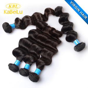 KBL brazilian itip hair extensions, u tip hair extension,natural nail tip human hair