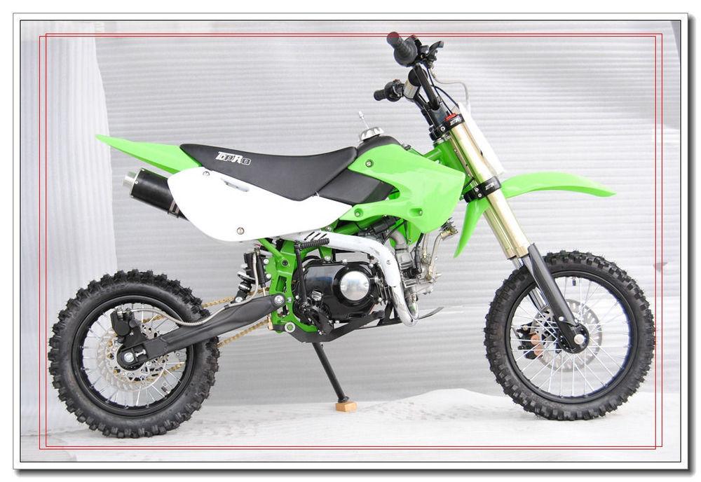 klx 125cc dirt bike pit bike off rennrad buy product on. Black Bedroom Furniture Sets. Home Design Ideas