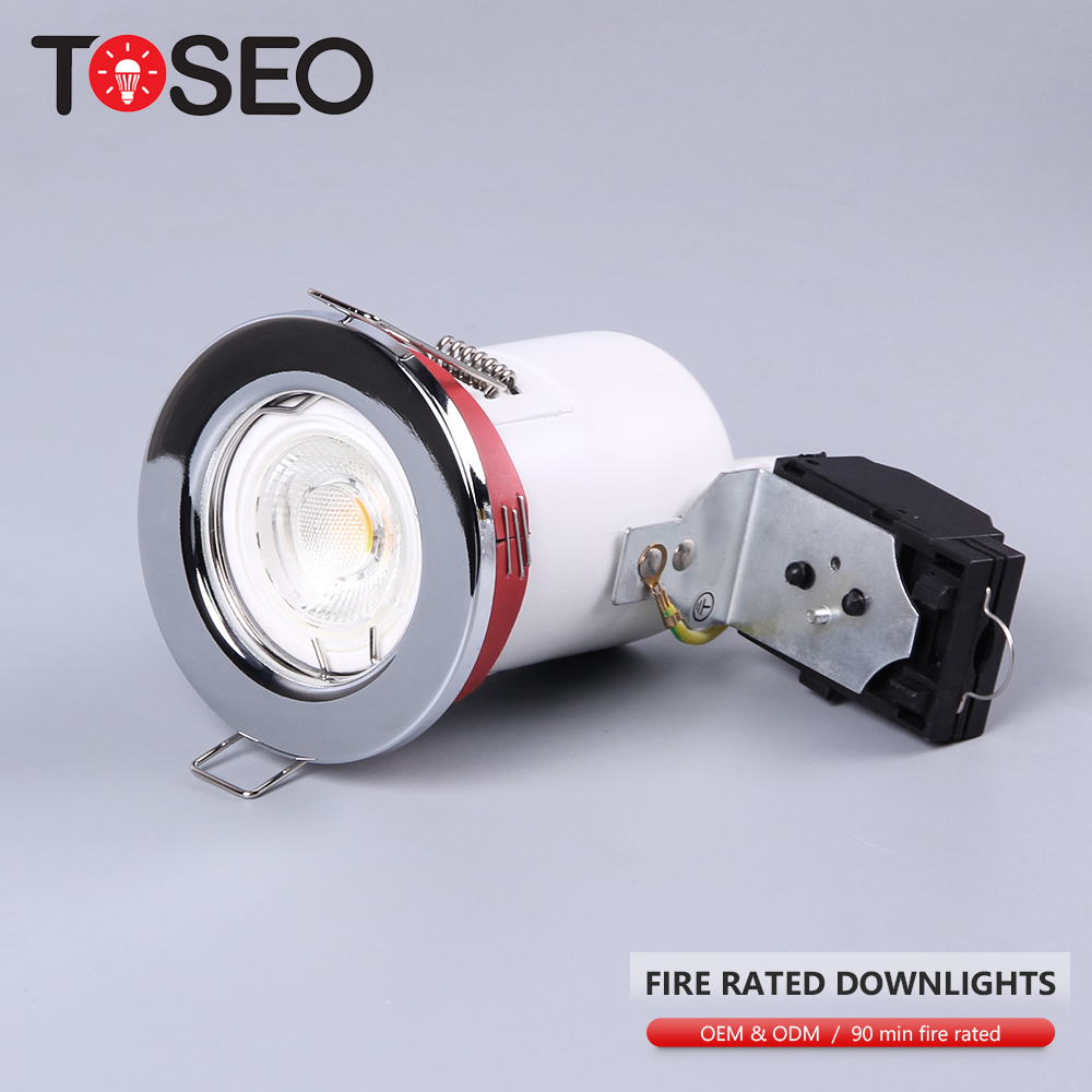 Recessed Spotlight Suppliers And Manufacturers Light Fixtures Pinhole Downlights On Wiring Halogen Lights In Series At