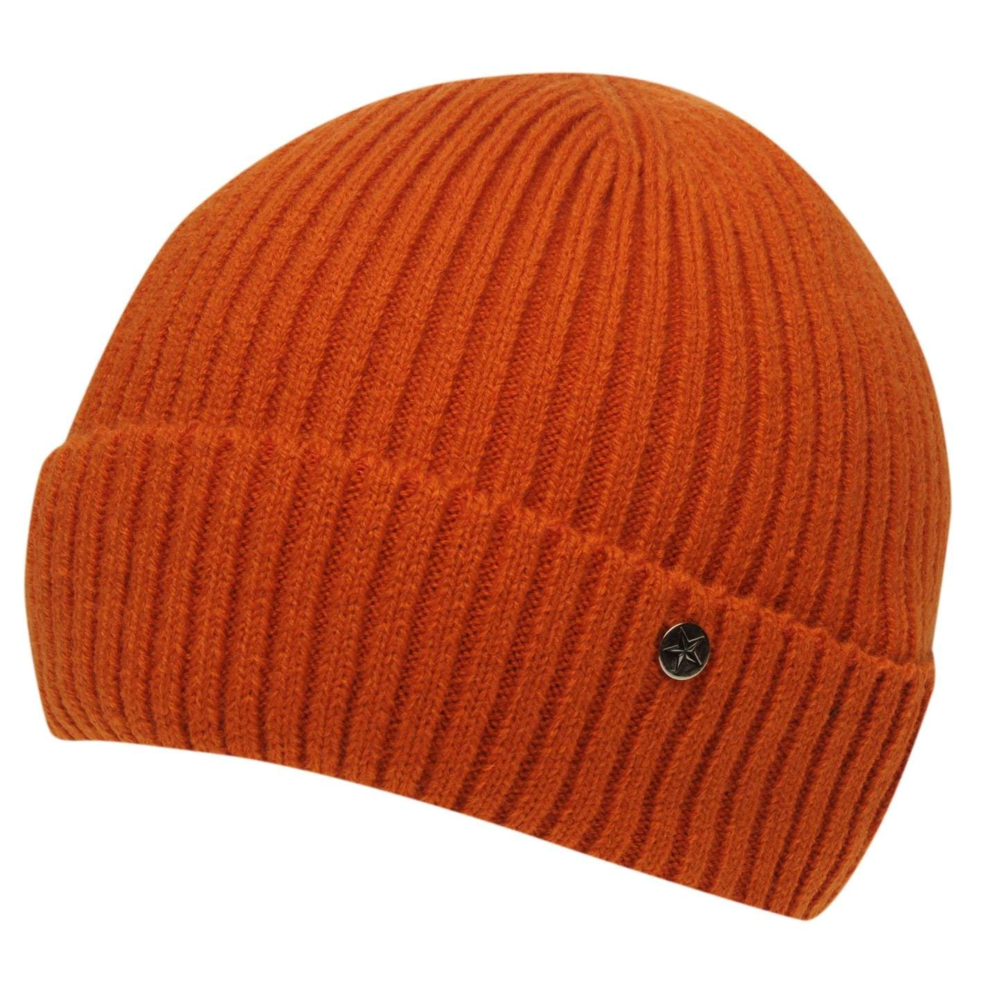 f08c5be0 Cheap Mens Hat Styles, find Mens Hat Styles deals on line at Alibaba.com