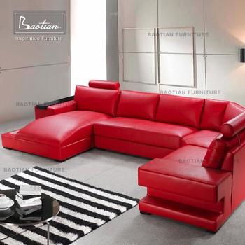 High Quality Chinese Sofa Guangzhou Furniture Nice Modern Sofa For Sale