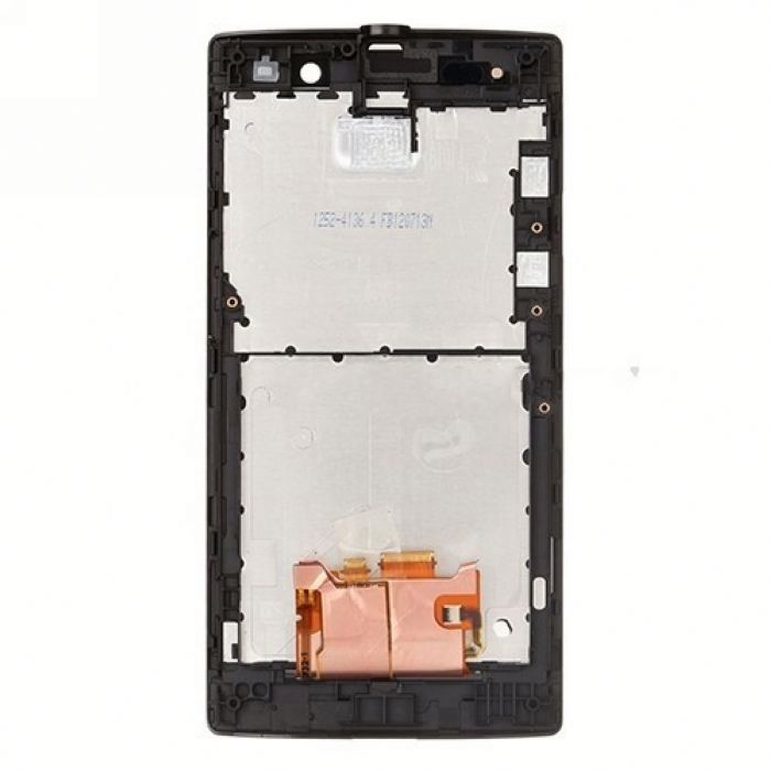 Mobile Phone 100% Original for sony lt28i screen replacement