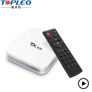Tv Firmware, Tv Firmware Suppliers and Manufacturers at