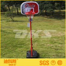 Home Basketball Game Play/Indoor Basketball Set/Steel Basketball Stand