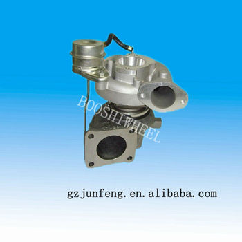 CT26 Turbo 17201-74040 Diesel 1HDFTE Engine For Toyota Land Cruiser Car  4 2, View 17201-74040, Booshiwheel Product Details from Guangzhou Junfeng  Auto