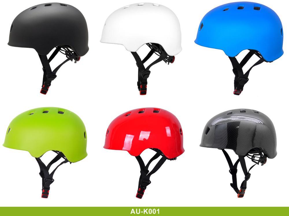 AS-NZS-certificated-kids-skate-helmet-ce