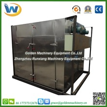 Electric hot air fruit dehydrator / Vegetable dryer machine / Fruit drying equipment