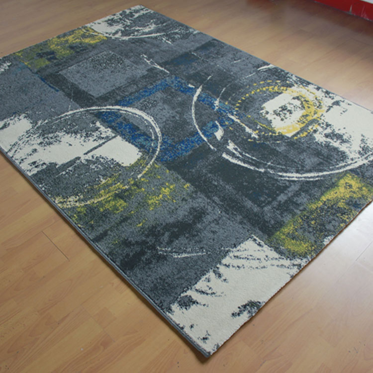 indoor area carpet rug for livingroom/bedroom