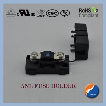 pcb fuse box automotive buy pcb fuse box automotive fuse box for rh alibaba com Breaker Box Breaker Box