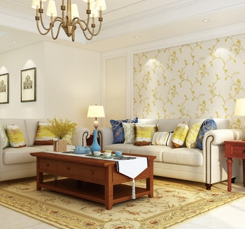 . Nordic Style Fresh Warm Plain Square Texture Design Living Room Bedroom  Decorative Wallpaper Pvc   Buy Plain Wallpaper Wallpaper Pvc Living Room