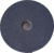 200 X 25 X 25.4 ALUMINIUM OXIDE GRINDING WHEEL FOR BENCH GRINDER