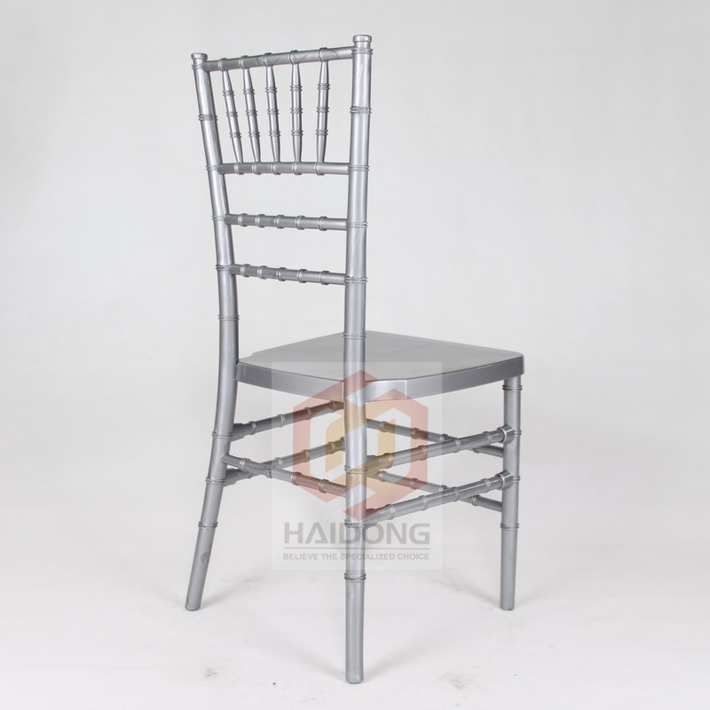 PP Chiavari Chair 10