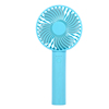 /product-detail/summer-promotion-handy-cooling-fan-portable-mini-battery-operated-fans-60759885753.html