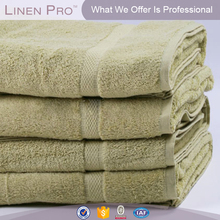 3-5star hotel breathable high quality hotel cotton towel,hotel brand towels