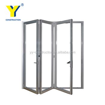 Steel Folding Design Aluminum Door Prices Main Models Standard Size Top 10 Window Manufacturers Product On